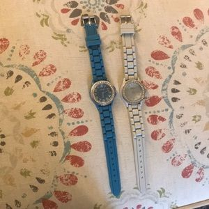 Watch bundle